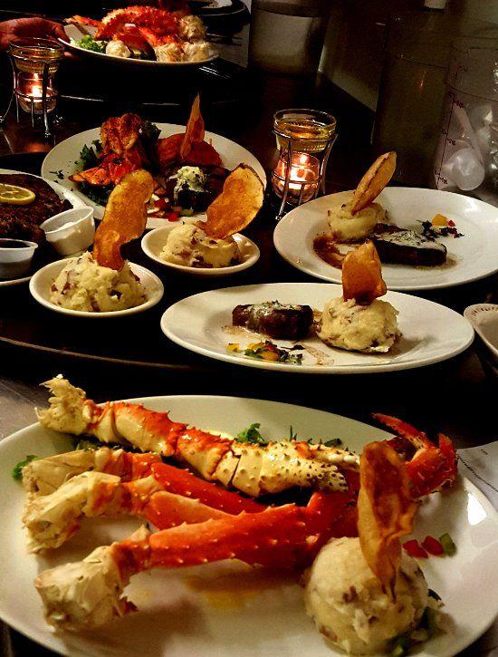 4th Of July Panama City Beach Steak Seafood Near Grand Legacy Boars Head Restaurant Tavern Pcb Visit Boarsheadrestaurant Casual Fine