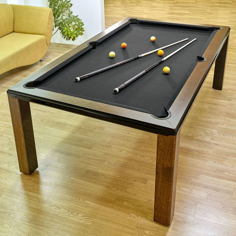 slimline pool table – luxury pool tables   con out   project