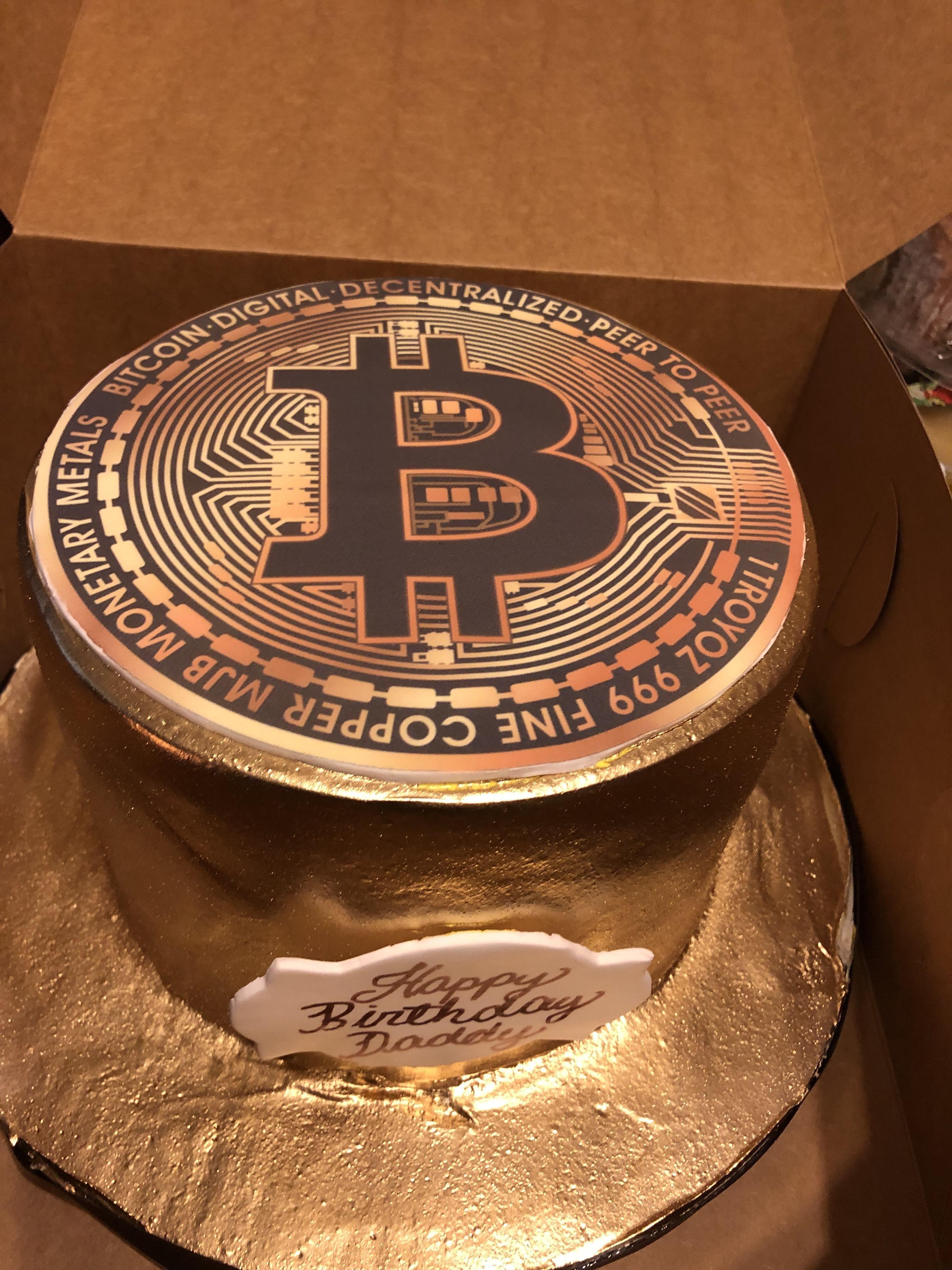 câștiguri ușoare bitcoin)