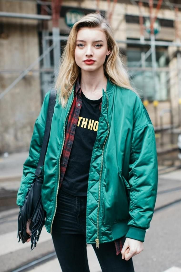 Pin on Street style