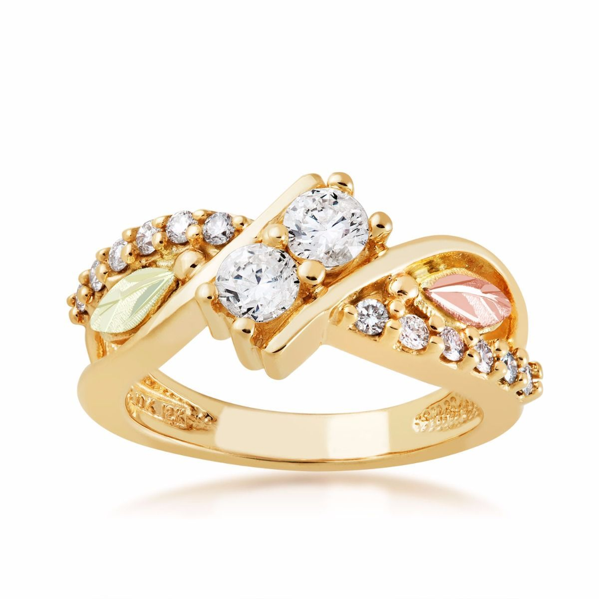 buy wedding rings engagement diamonds golden home revelation band en twins online