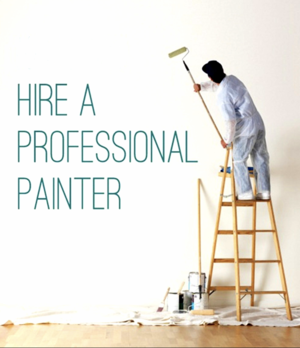 Interior House Painting Cost Average Another Picture And Gallery About Professional Painter Painters By H