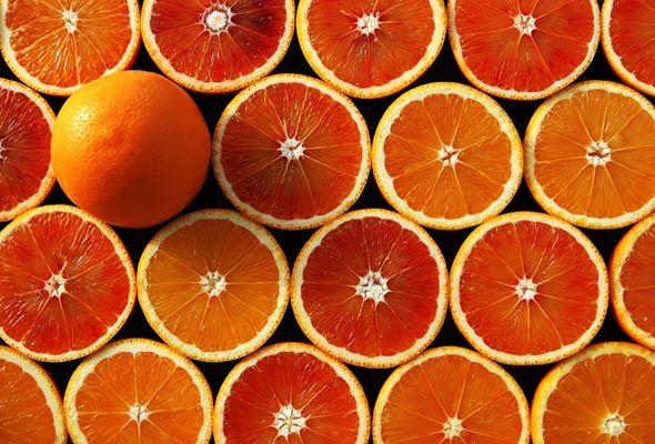 Blood Orange Marmalade h