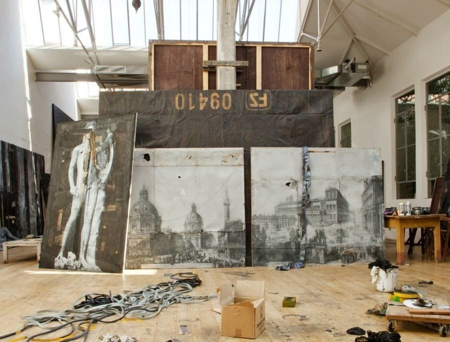 pignatelli's studio-www.motobast.it