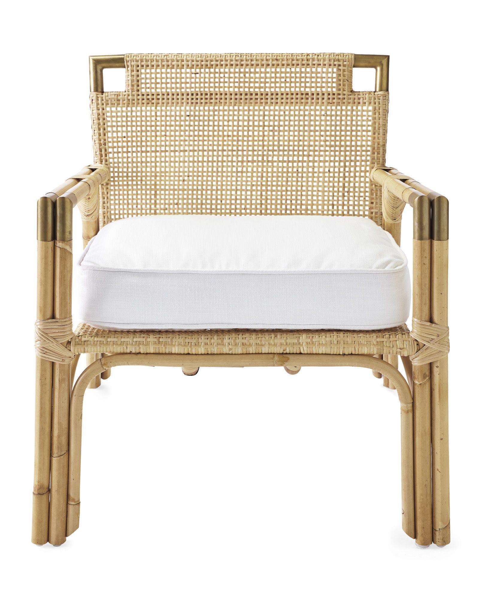 bedroom chair under £100 frank lloyd wright barrel swell seasonal spring home decor edit pinterest