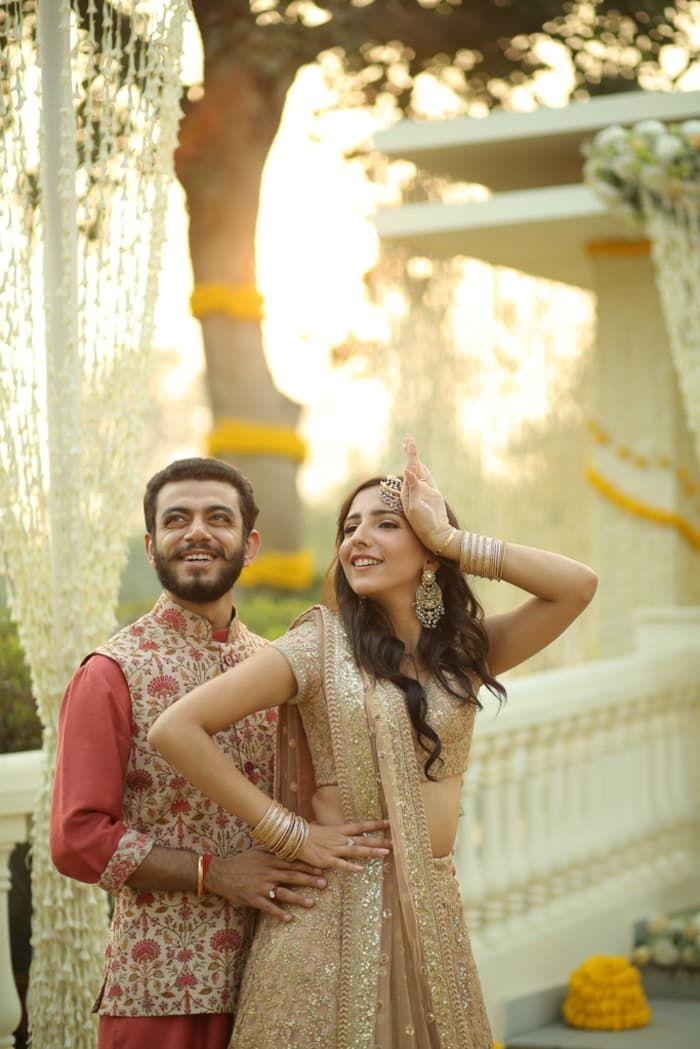 Photographer - Made For Each Other! Photos, Punjabi
