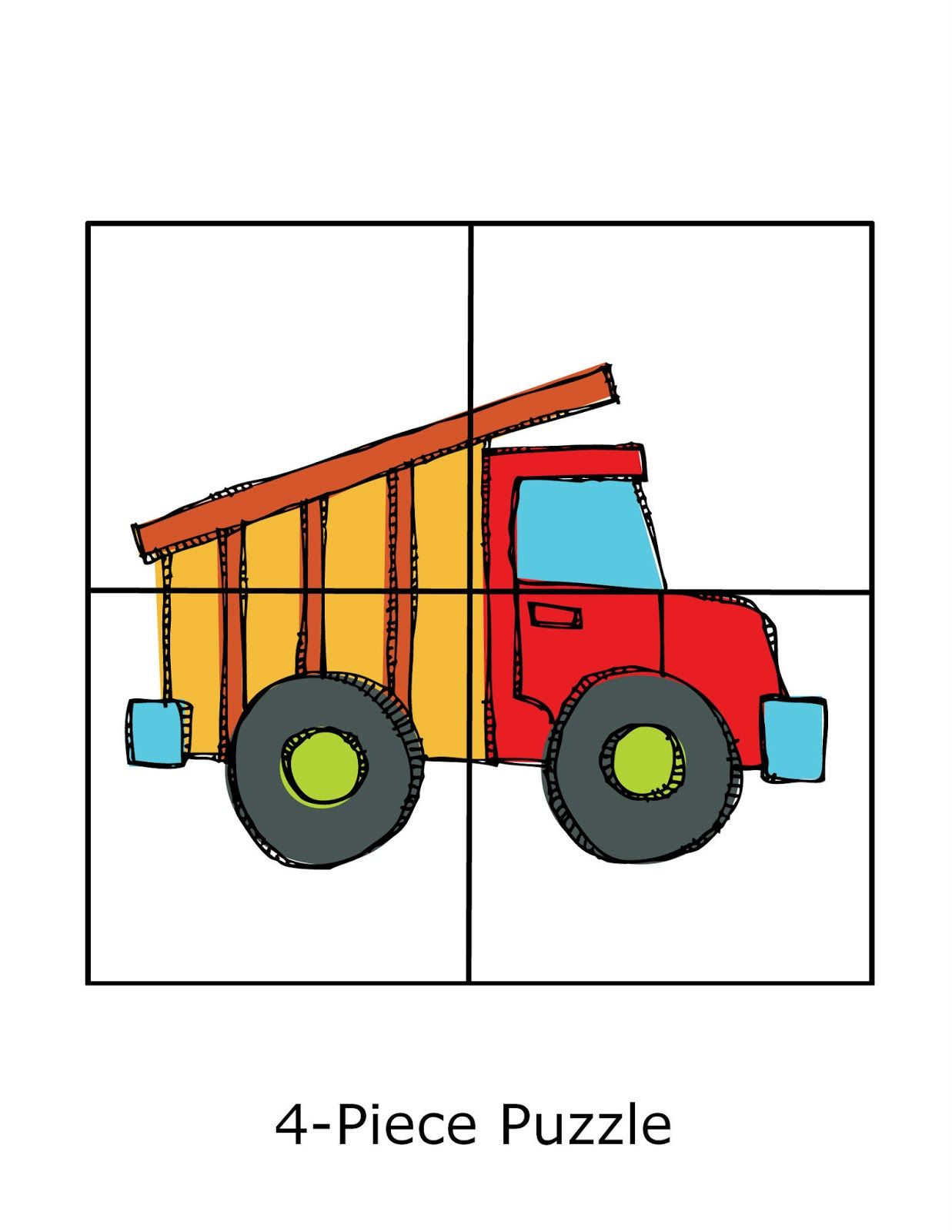 puzzle+dump.jpg 1.237×1.600 piksel