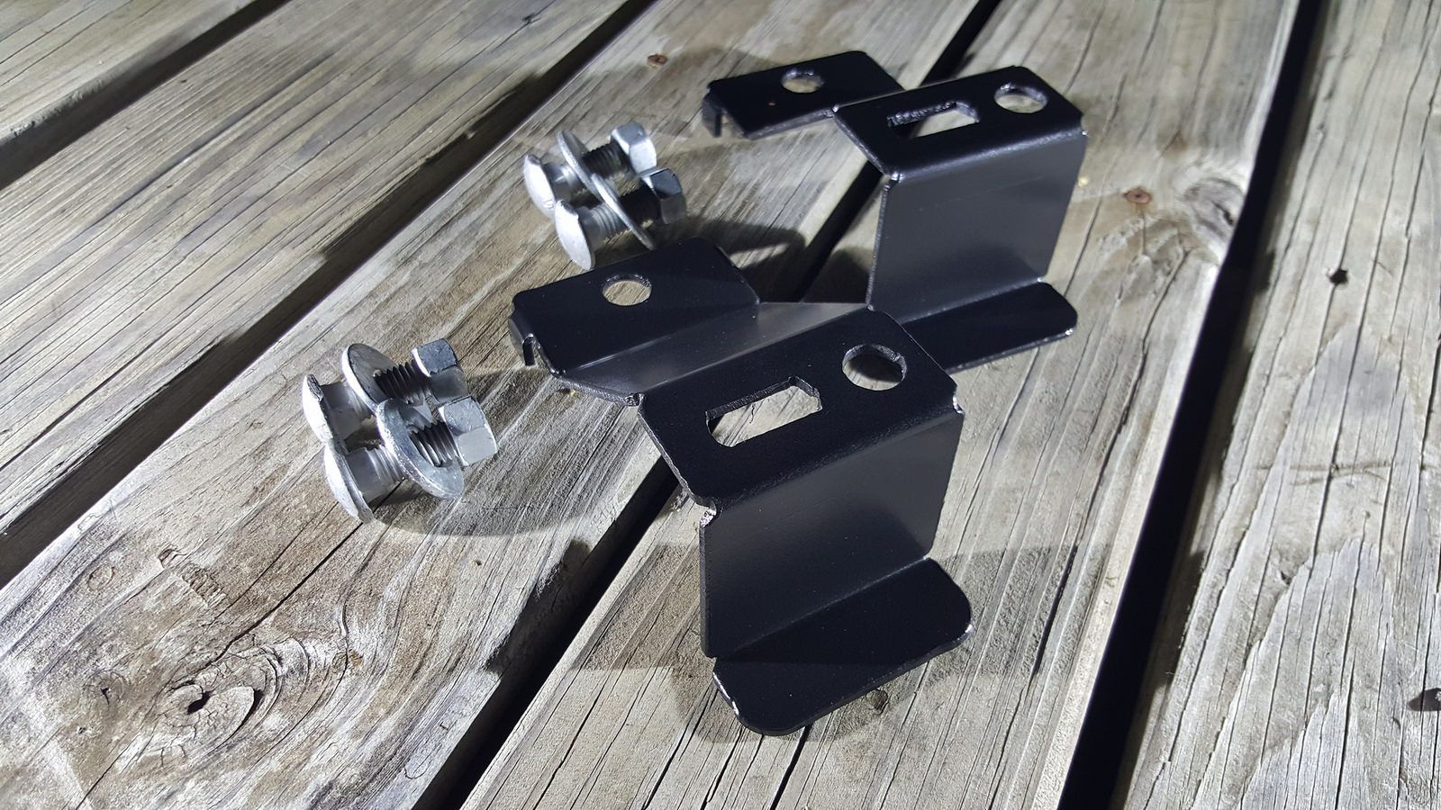 Bed Rail Mounts 30 shipped to your door!! world