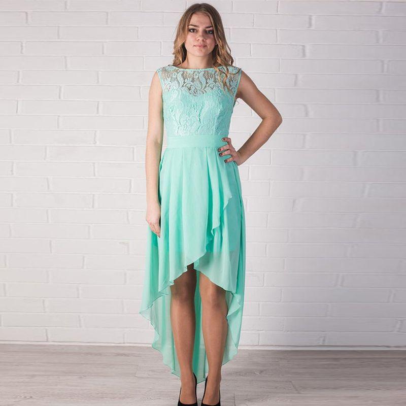 Cheap Dress Career, Buy Quality Boat Neck Wedding Dress