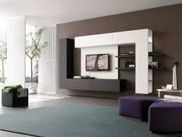 Картинки по запросу маленькая гостиная в стиле модерн