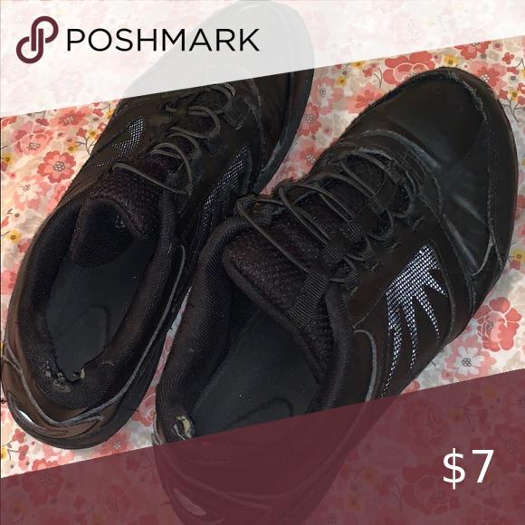 Shoe laces, Womens shoes sneakers, Shoes