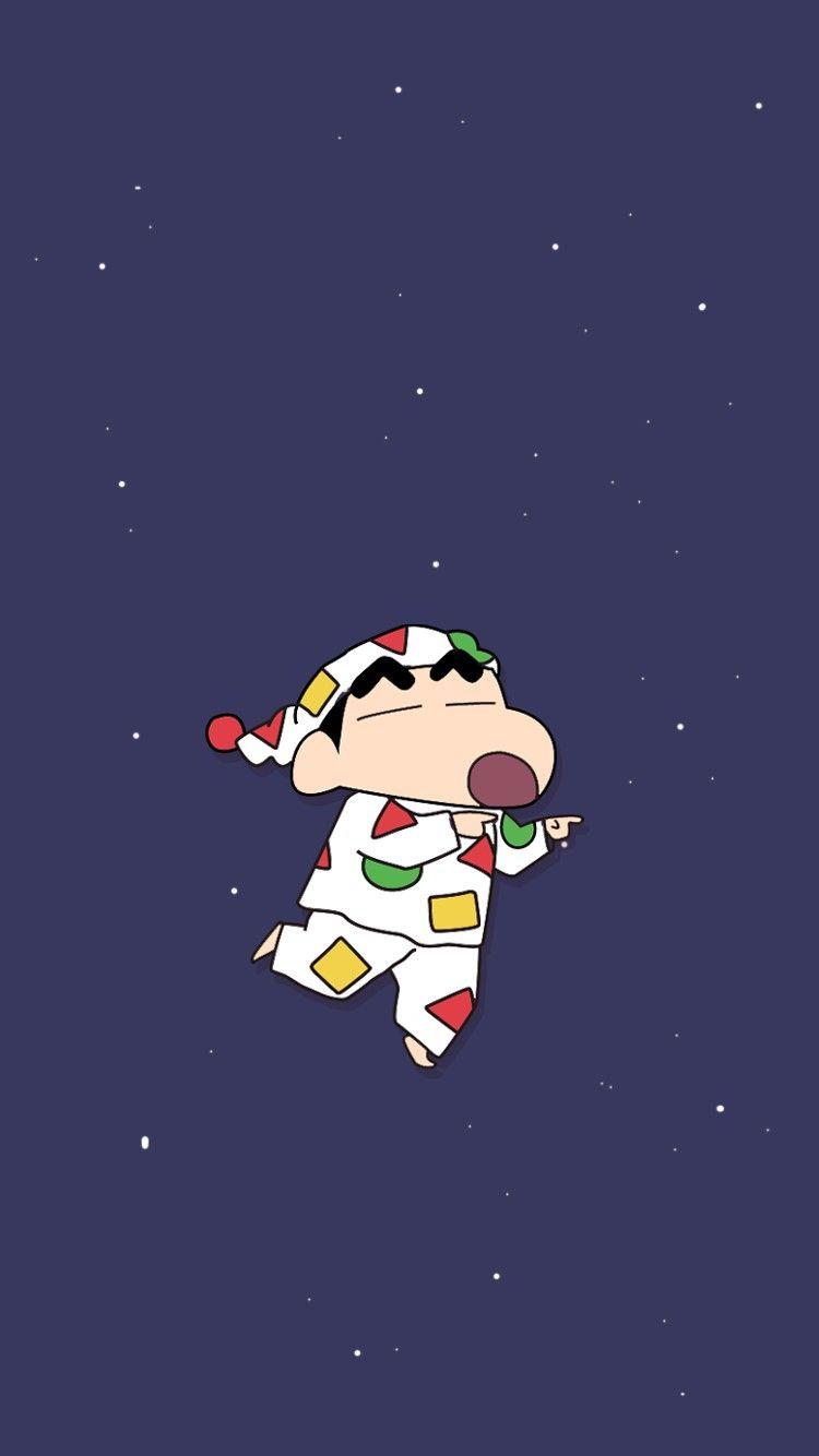 Snoopy Wallpaper Iphone 6 Shin Chan Wallpaper Iphone Cute Sinchan Wallpaper