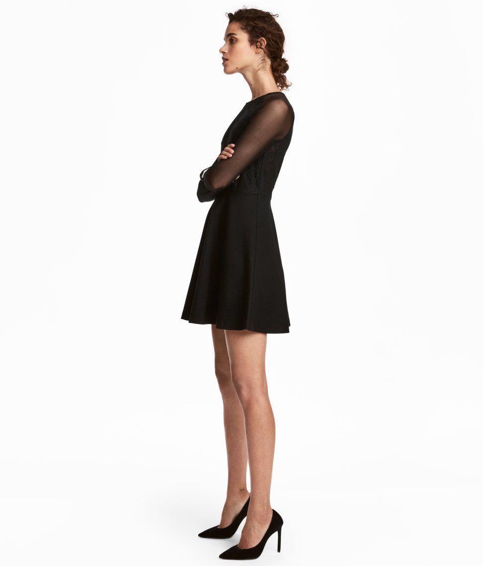 Kurzes Kleid | Fashion | Mode | Pinterest | Fashion online, Free ...