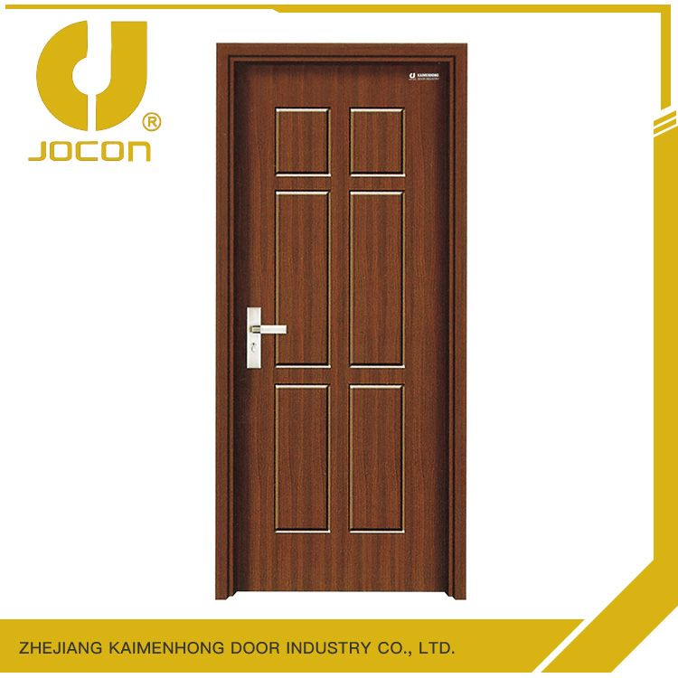 Time To Source Smarter Main Door Design Wooden Main Door Single Main Door Designs