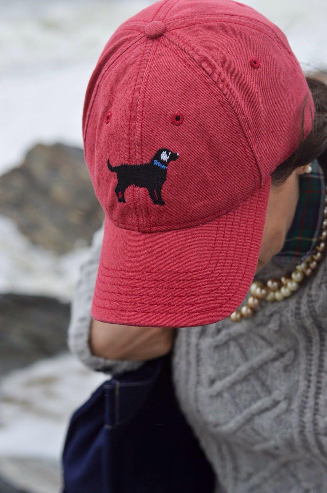 7c312c76bb5 Love this Harding Lane hat!