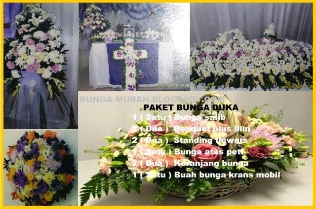 Karangan Bunga Duka Cita Kristen Bunga Karangan Bunga Murah
