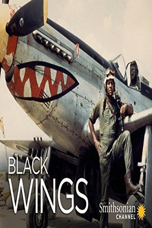 Black Wings (2012)
