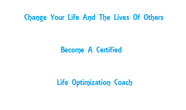 Change Your Life And The Lives Of Others  Assist people in living happier, more fulfilling lives. Transform their own lives with the wisdom and life-changing insights they learn. Earn a lucrative income (Life Coaches earn from $75 to $250 hourly). Be your own boss. Do meaningful and fulfilling work and get paid an amazing income all at the same time.   tags: #coach #lifecoach #makemoney #business