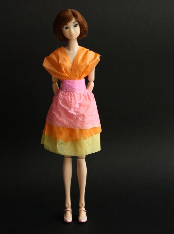 #mydolls #momokodoll #momoko #fashiondolls #playscale #playscaledoll #sixthscale