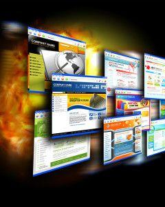 South Florida Hollywood Web Design Web Design Services Web Design Web Design Company