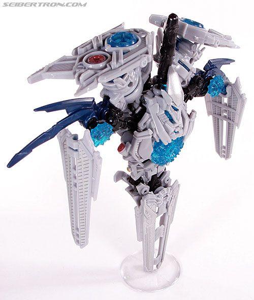 Transformers Revenge of the Fallen Soundwave (Image #20 of 125