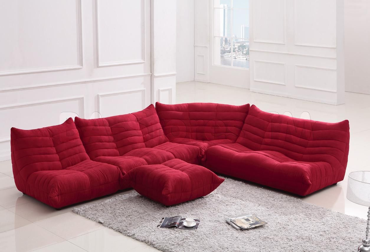 unique modern futon brittany convertible sofa in decorating -  picture modern futon