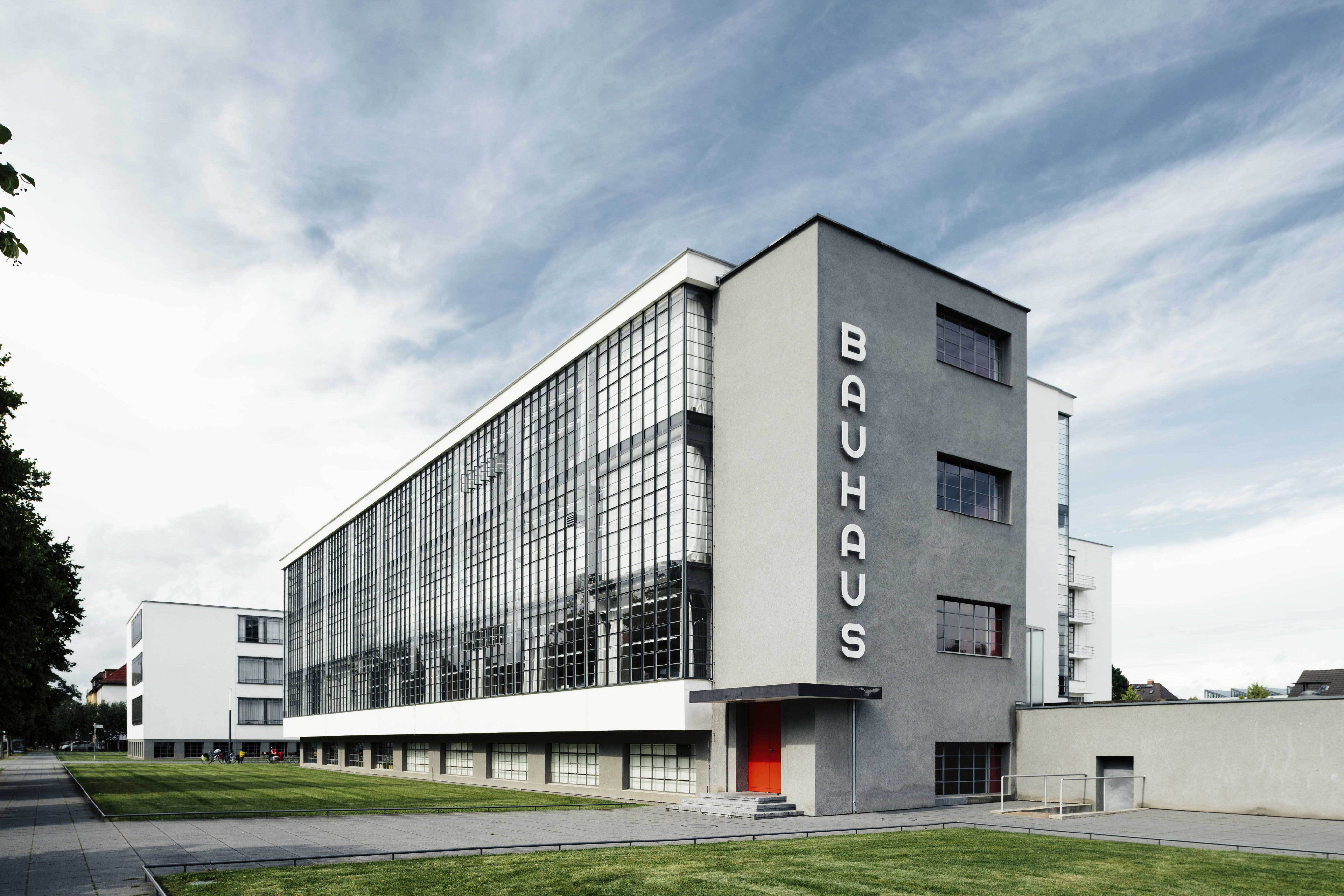 Bauhaus School Of Design Karen Burshtein Monte Cristo Magazine