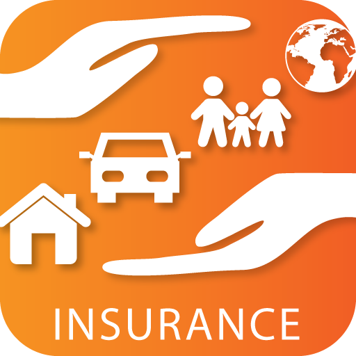 New Mexico Insurance Jobs Continuing Education Mobile App