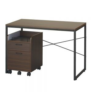 Attractive Under Desk Rolling File Cabinet Edgarpoe Throughout Measurements 900 X 900 Desk  Rolling File Cabinet   It Is Normally Needed From The Workspace And It Also