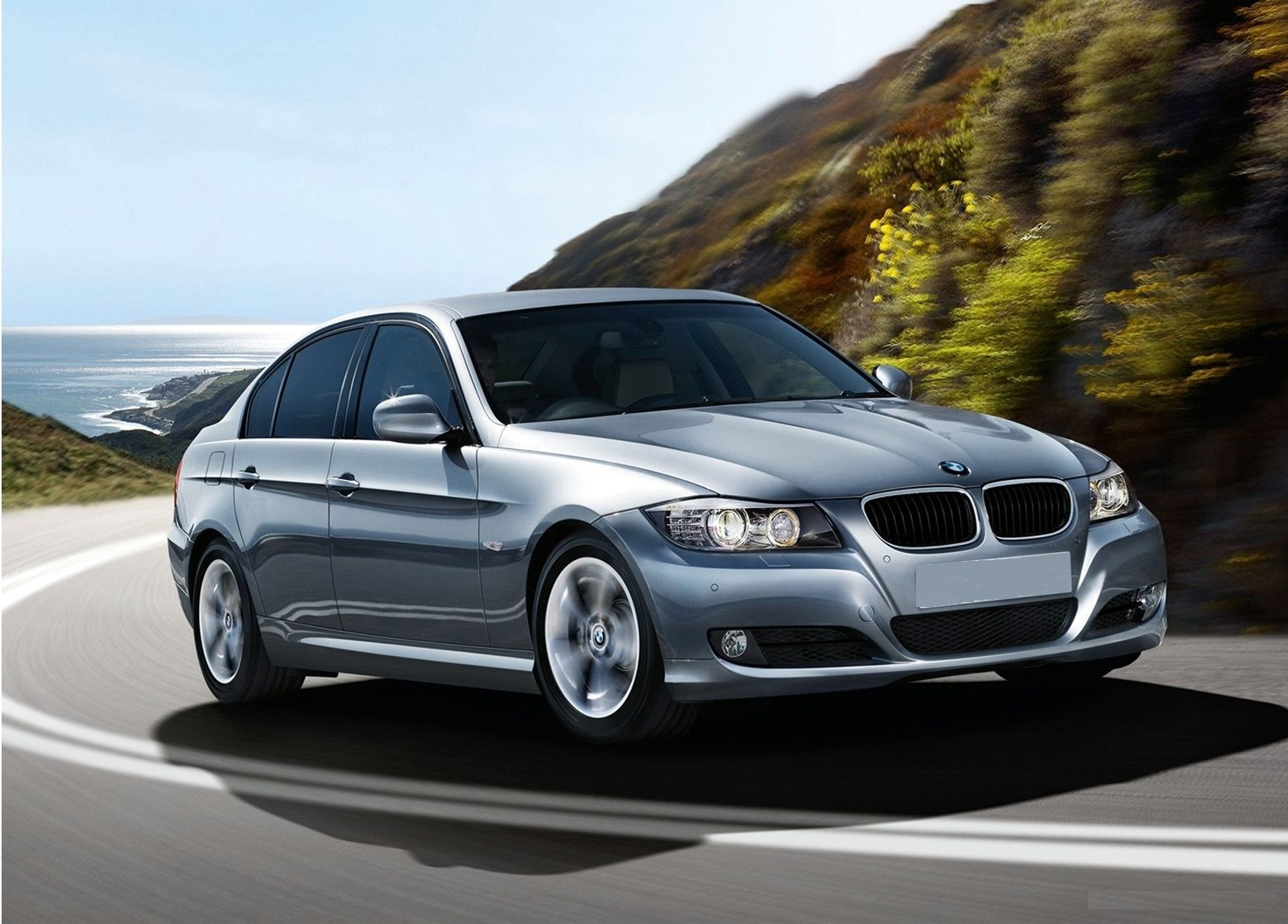 Get Great Prices On Used 2010 BMW 3 Series E90, E92, E93