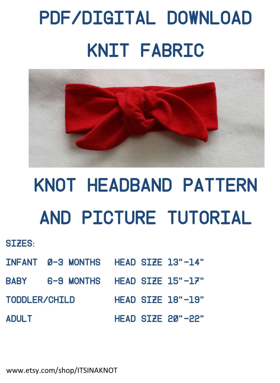 30++ Best fabric for headbands trends