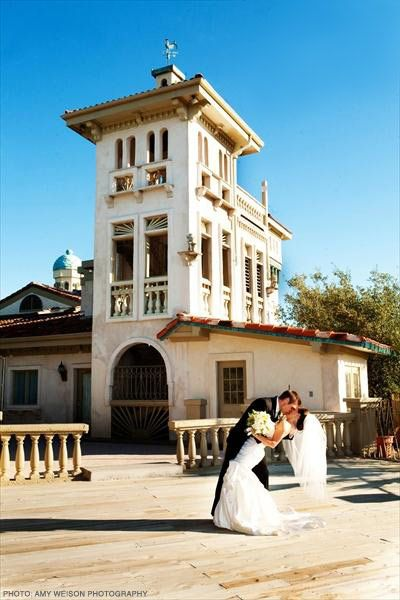 Villa Antonia Lake Traviswedding Poseswedding Venueswedding
