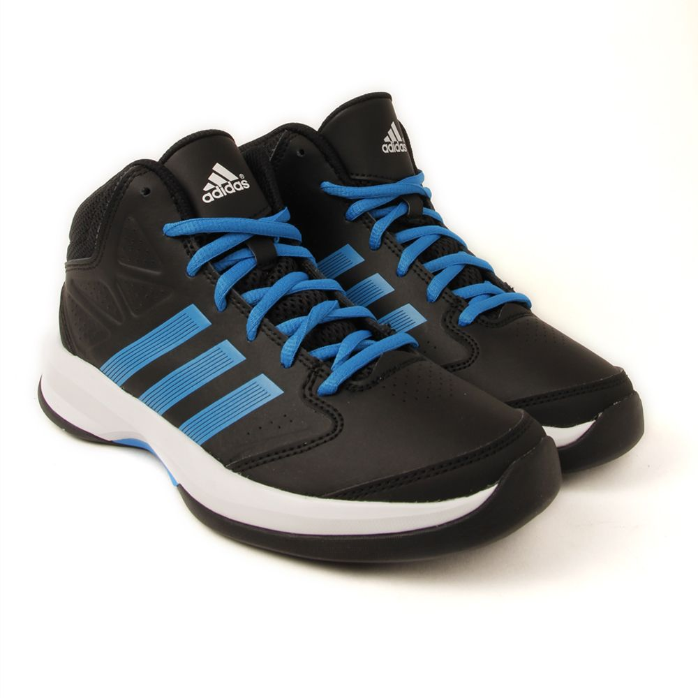 Adidas Basketball Shoes Junior