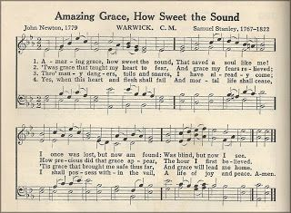 photograph about Printable Hymns called No cost Printable Hymn Sheet Tunes Tiny Birdie Blessings