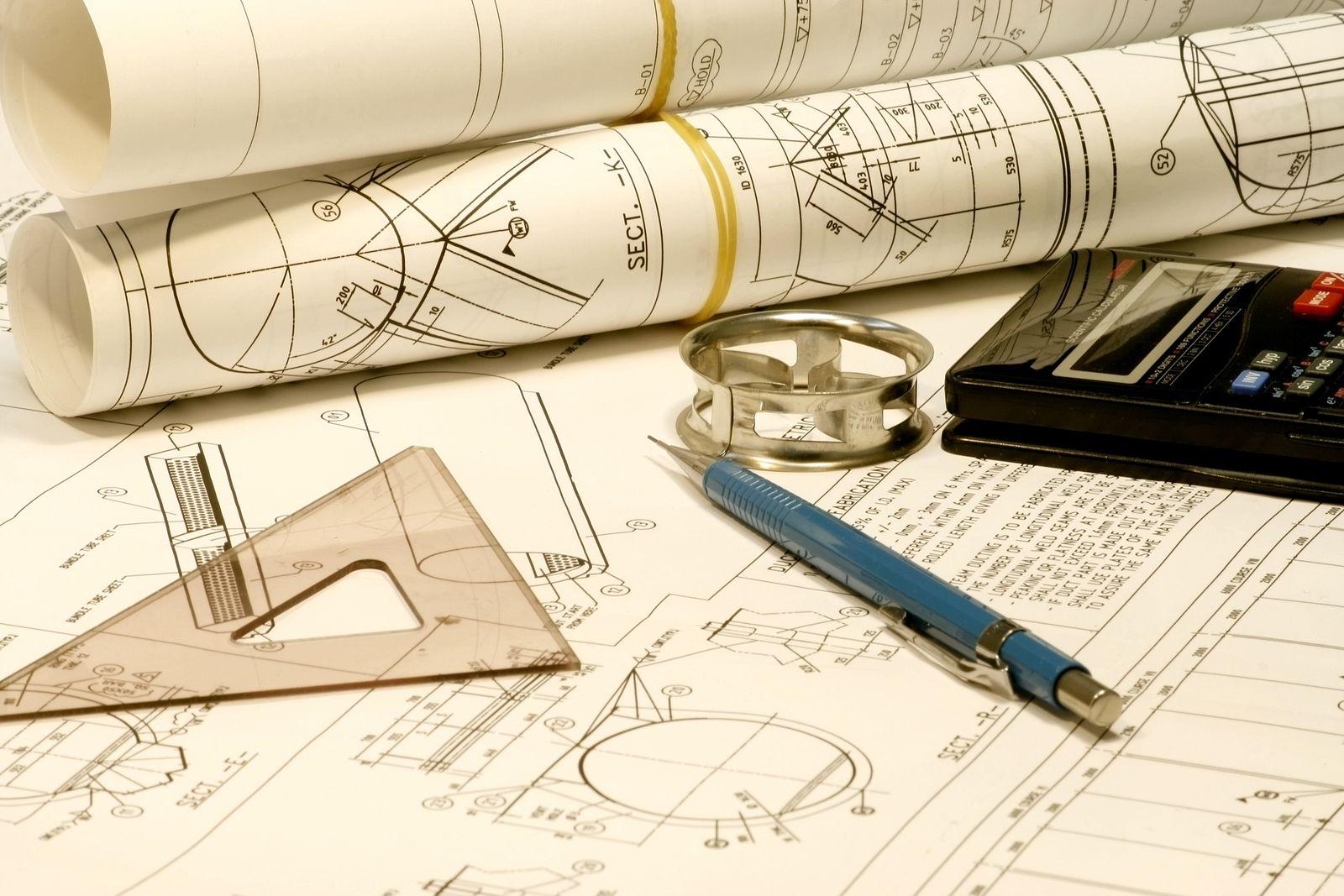 What Is Engineering Civil Engineering Engineering Mechanical Engineering
