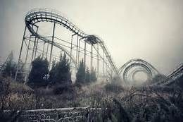 Nara Dreamland in Japan - Yahoo Image Search Results