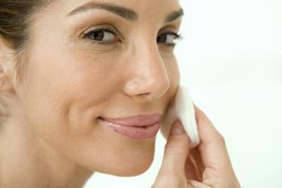 reduce pimple redness overnight