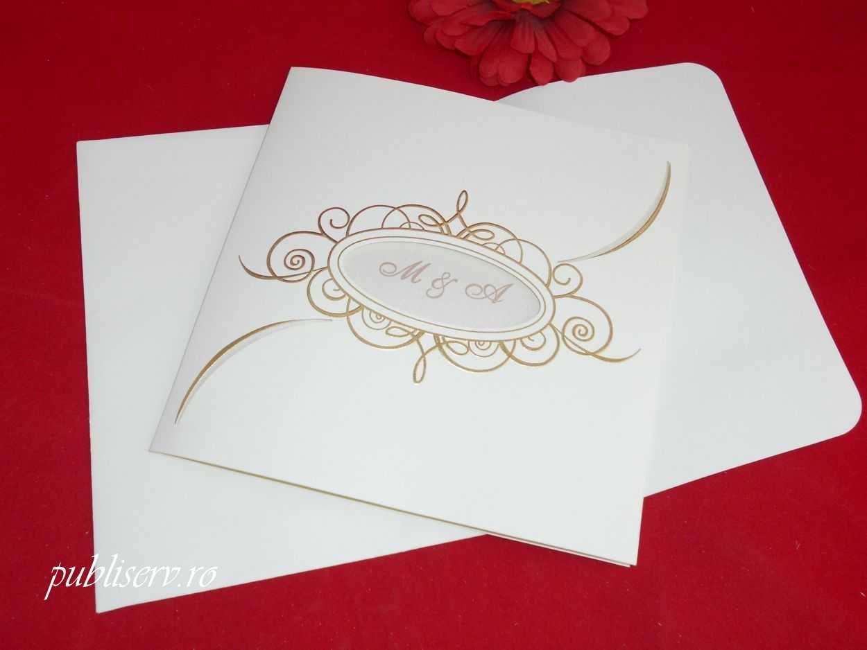 Pin by Juzer Kothari on Gold Foil Style Wedding Invitations ...