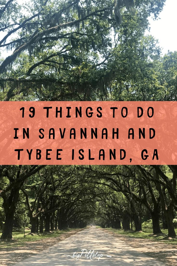 19 Travel Tips And Treasures In Savannah Ga Bigpittstop Vacation Trips Savannah Chat Fun Romantic Vacations