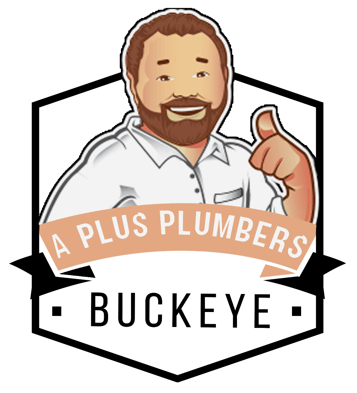 Looking For Plumbing Services In Buckeye Areas Plumber Buckeye