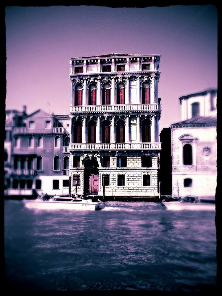 #Venice#Italy   - Explore the World with Travel Nerd Nici, one Country at a Time. http://TravelNerdNici.com