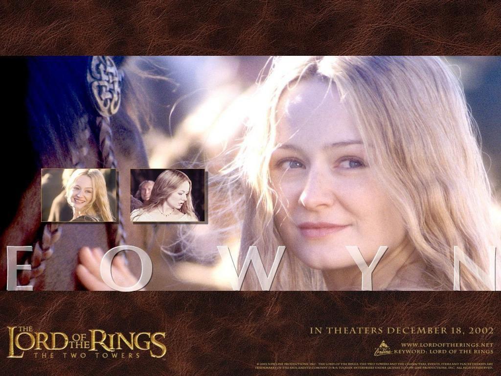 Володар перстнів - картинки для робочого столу: http://wallpapic.com.ua/movie/the-lord-of-the-rings/wallpaper-35367