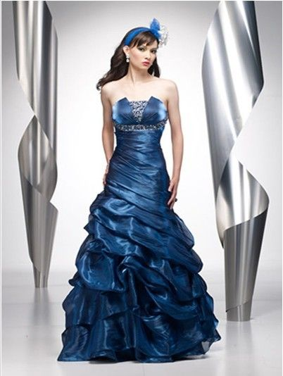 matric farewell dresses - Google Search | Things to Wear ...