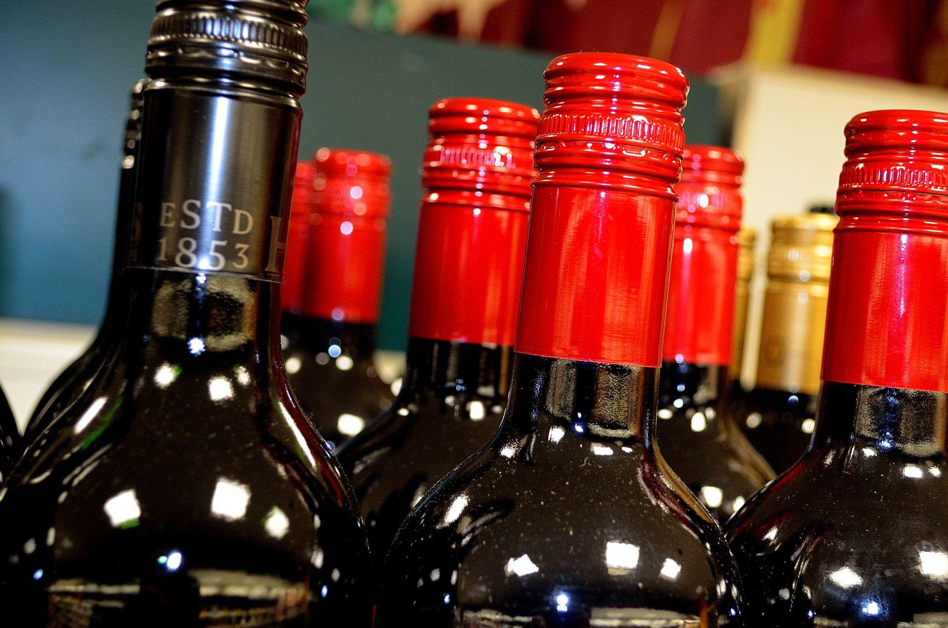 Troubleshooting Wine Making In 2020 Wine Tasting Party Tasting Party Wine Tasting