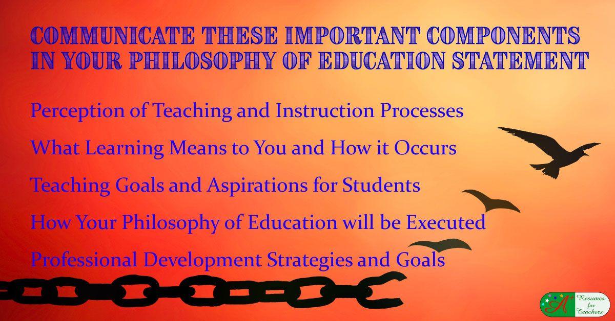 8 Tps Ideas Philosophy Of Education Teaching Portfolio Teaching Philosophy