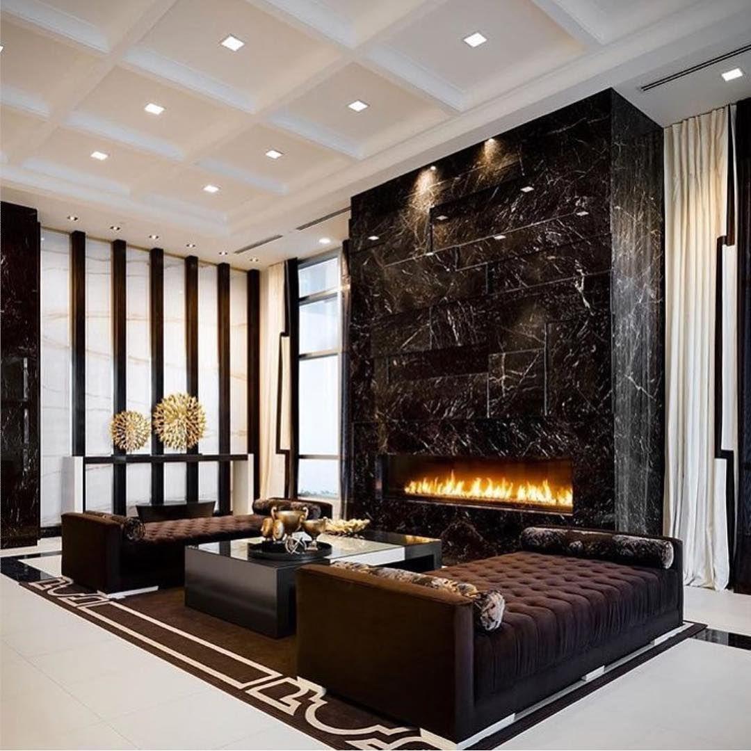 Stunning 16 Top Interior Designers Firms Nashville The Best