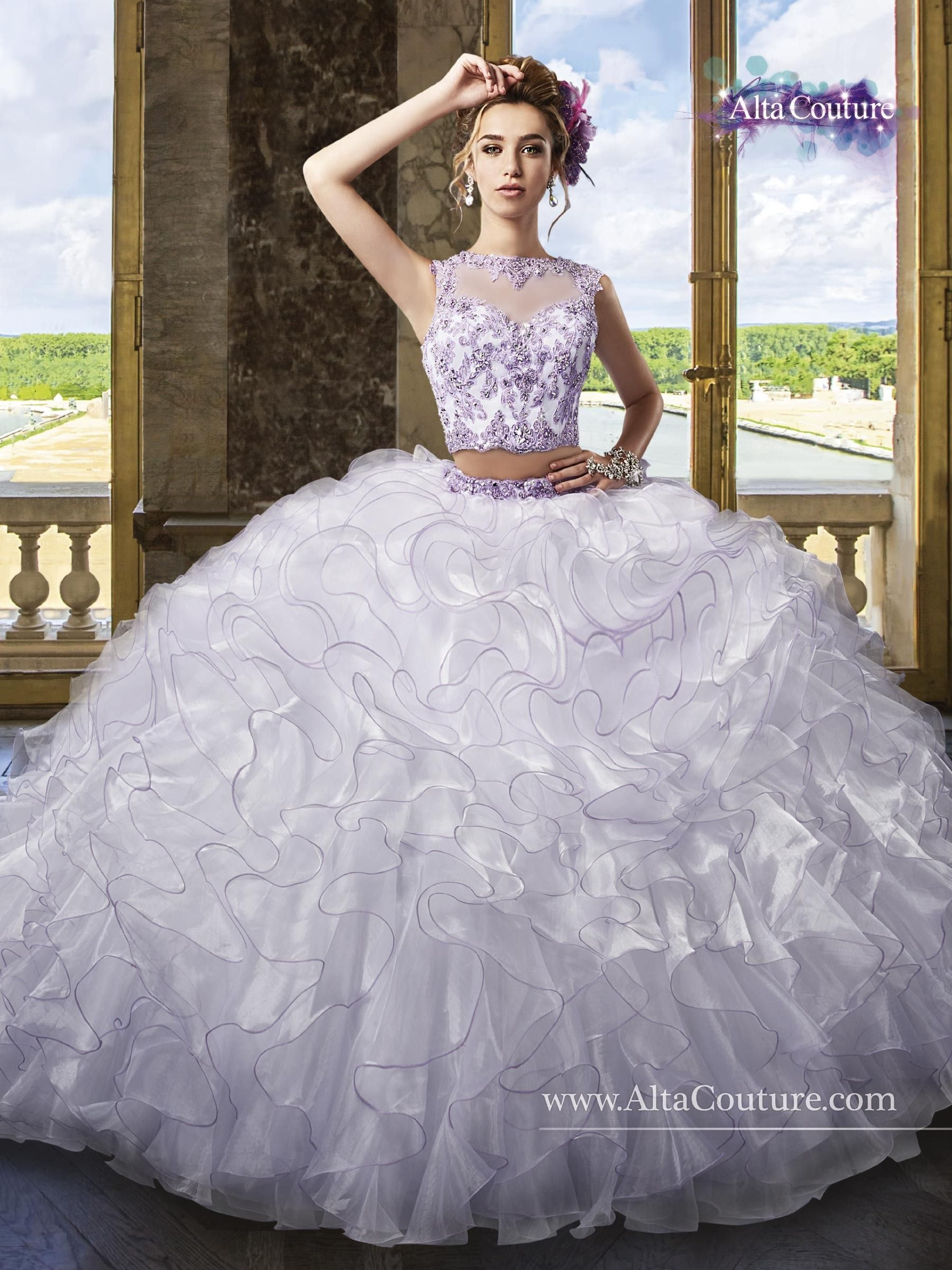 Marys Bridal 4T186 Quinceanera Dress | Quince | Pinterest | Gowns ...