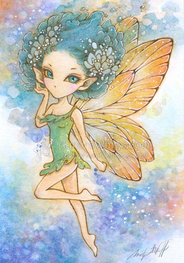 fantasy with images  fairy art art fantasy art