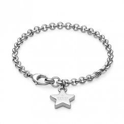 c8165a556 Jewellery Uk, Sterling Silver Bracelets, Retail, Gucci, Shops, Retail  Merchandising
