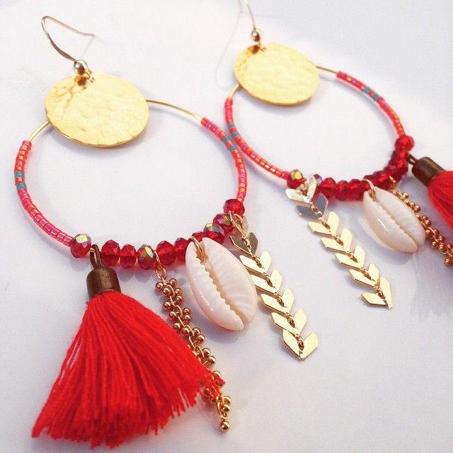 ☆  maridou_bracelets